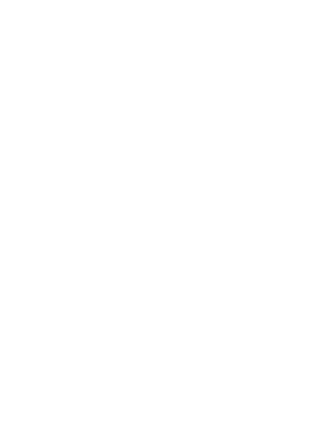 White Collar Factory Presents